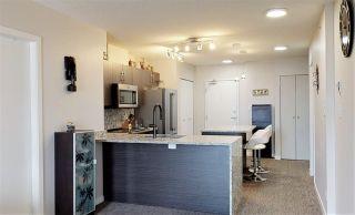 "Photo 5: 3001 1178 HEFFLEY Crescent in Coquitlam: North Coquitlam Condo for sale in ""OBILISK"" : MLS®# R2571657"