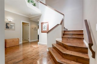 Photo 12: 100 PARKSIDE Drive in Port Moody: Heritage Mountain House for sale : MLS®# R2166868