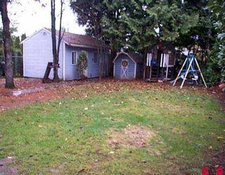 "Photo 4: 15071 RAVEN PL in Surrey: Bolivar Heights House for sale in ""Birdland"" (North Surrey)  : MLS®# F2523591"