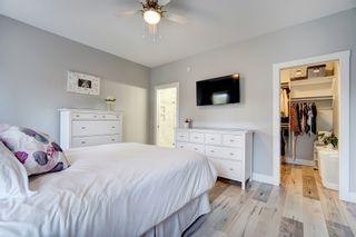 Photo 20: 639 McCabe Lake Drive in Middle Sackville: 26-Beaverbank, Upper Sackville Residential for sale (Halifax-Dartmouth)  : MLS®# 202105093