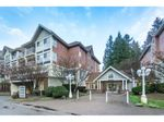 "Main Photo: 307 9668 148 Street in Surrey: Guildford Condo for sale in ""Hartford Woods"" (North Surrey)  : MLS®# R2536432"
