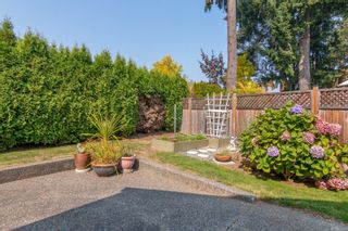Photo 28: 2460 Costa Vista Pl in : CS Tanner House for sale (Central Saanich)  : MLS®# 855596