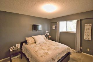 Photo 13: 2670 VANIER Drive in Prince George: Westwood House for sale (PG City West (Zone 71))  : MLS®# R2373192