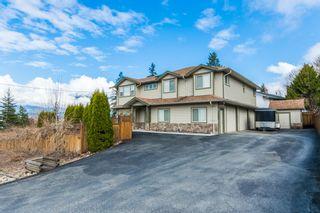 Photo 4: 1561 Northeast 20 Avenue in Salmon Arm: Appleyard House for sale : MLS®# 10133097