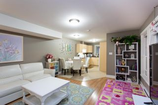 Photo 24: 497 Poets Trail Dr in Nanaimo: Na University District House for sale : MLS®# 883003