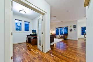 Photo 30: 4 ASPEN HILLS Place SW in Calgary: Aspen Woods Detached for sale : MLS®# A1074117