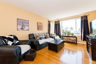 Photo 7: 557 E 56TH Avenue in Vancouver: South Vancouver House for sale (Vancouver East)  : MLS®# R2385991