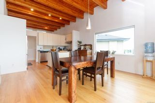 Photo 6: 3360 Ravenwood Rd in : Co Triangle House for sale (Colwood)  : MLS®# 874060