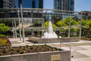 "Photo 18: 3106 938 NELSON Street in Vancouver: Downtown VW Condo for sale in ""ONE WALL CENTRE"" (Vancouver West)  : MLS®# R2313633"