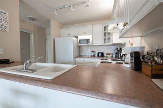 """Photo 17: 110 328 ESPLANADE Avenue: Harrison Hot Springs Condo for sale in """"Echo Beach Resort"""" : MLS®# R2540079"""