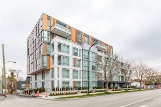 Photo 28: 304 469 W KING EDWARD Avenue in Vancouver: Cambie Condo for sale (Vancouver West)  : MLS®# R2604100