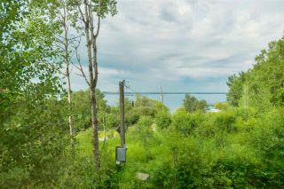 Photo 3: 4428 LAKESHORE Road: Rural Parkland County Manufactured Home for sale : MLS®# E4184645