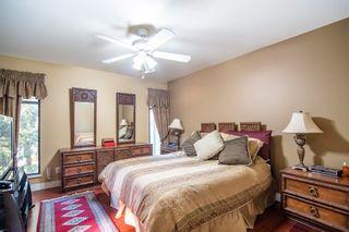 Photo 11: 7730 STANLEY Street in Burnaby: Upper Deer Lake House for sale (Burnaby South)  : MLS®# R2601642