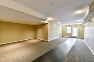 """Photo 18: 209 2373 ATKINS Avenue in Port Coquitlam: Central Pt Coquitlam Condo for sale in """"Carmandy"""" : MLS®# R2365119"""