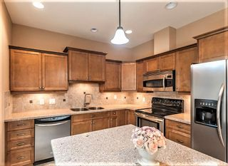 Photo 10: 104-4730 Skyline Way in Nanaimo: Condo for rent