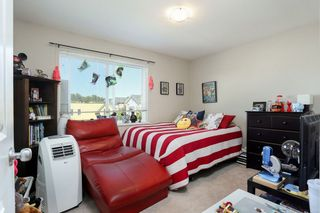 """Photo 14: 38 19572 FRASER Way in Pitt Meadows: South Meadows Townhouse for sale in """"COHO II"""" : MLS®# R2192091"""