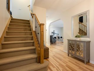 Photo 26: 45 Tuscany Valley Hill NW in Calgary: Tuscany Detached for sale : MLS®# A1077042