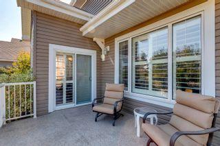 Photo 44: 9032 16 Avenue in Edmonton: Zone 53 House for sale : MLS®# E4256577