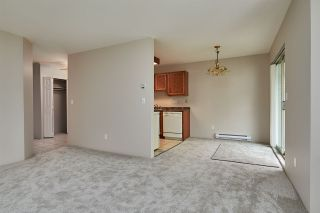 "Photo 9: 13 209 LEBLEU Street in Coquitlam: Maillardville Condo for sale in ""CHEZ-NOUS"" : MLS®# R2082329"