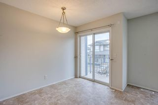 Photo 11: 119 Eversyde Point SW in Calgary: Evergreen Row/Townhouse for sale : MLS®# A1048462