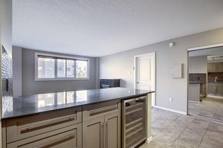 Photo 9: 302 429 14 Street NW in Calgary: Hillhurst Apartment for sale : MLS®# A1075167