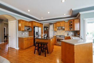 """Photo 19: 18947 69A Avenue in Surrey: Clayton House for sale in """"Clayton Village"""" (Cloverdale)  : MLS®# R2547336"""