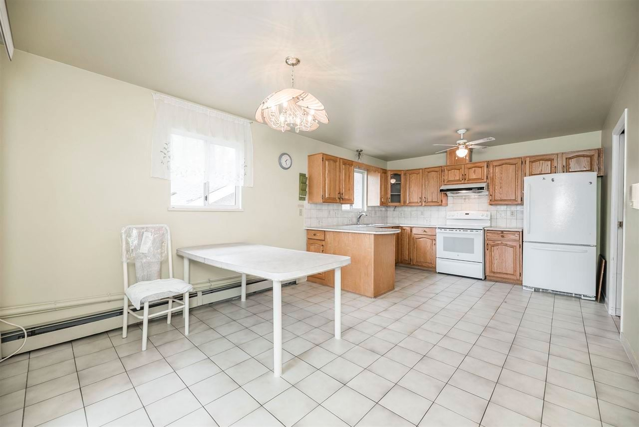 Photo 14: Photos: 5984 E VICTORIA Drive in Vancouver: Killarney VE House for sale (Vancouver East)  : MLS®# R2571656