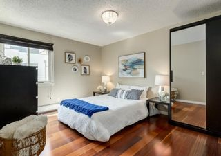 Photo 25: 304 545 18 Avenue SW in Calgary: Cliff Bungalow Apartment for sale : MLS®# A1129205