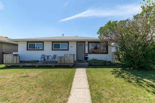 Photo 1: 8007 130 Avenue in Edmonton: Zone 02 House for sale : MLS®# E4252021