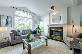 """Photo 2: 2 4740 221 Street in Langley: Murrayville Townhouse for sale in """"EAGLECREST"""" : MLS®# R2577824"""
