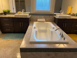 Photo 35: 8739 118 Street in Edmonton: Zone 15 House for sale : MLS®# E4248657