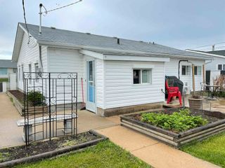 Photo 38: 10243 107 Street: Westlock House for sale : MLS®# E4248516
