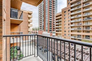 Photo 19: 304 1323 15 Avenue SW in Calgary: Beltline Apartment for sale : MLS®# A1152767