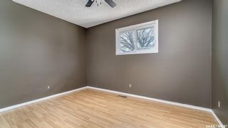 Photo 16: 1123 Athabasca Street West in Moose Jaw: Palliser Residential for sale : MLS®# SK854767
