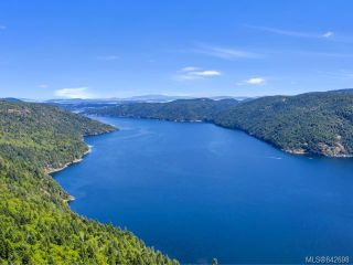 Photo 43: 371 McCurdy Dr in MALAHAT: ML Mill Bay House for sale (Malahat & Area)  : MLS®# 842698
