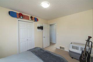 Photo 14: 5581 STEVENS Crescent in Edmonton: Zone 14 House for sale : MLS®# E4236447