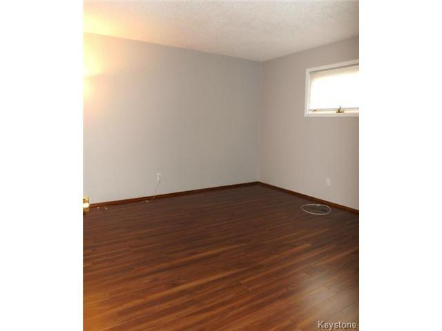 Photo 7: Photos: 610 Springfield Road in WINNIPEG: North Kildonan Residential for sale (North East Winnipeg)  : MLS®# 1427546
