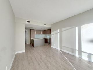 Photo 20: 2606 1122 3 Street SE in Calgary: Beltline Apartment for sale : MLS®# A1062015