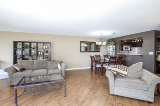 Photo 10: 403 98 TENTH STREET in New Westminster: Downtown NW Condo for sale : MLS®# R2501673
