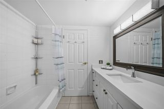 """Photo 19: 214 1955 WOODWAY Place in Burnaby: Brentwood Park Condo for sale in """"Douglas View"""" (Burnaby North)  : MLS®# R2507334"""