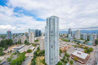 """Photo 2: 3106 6538 NELSON Avenue in Burnaby: Metrotown Condo for sale in """"MET 2"""" (Burnaby South)  : MLS®# R2608701"""