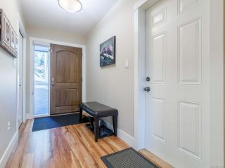 Photo 28: 5551 Big Bear Ridge in NANAIMO: Na Pleasant Valley Half Duplex for sale (Nanaimo)  : MLS®# 833409