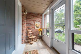 Photo 6: 547 Wallace Street in Burlington: Brant House (Bungalow) for sale : MLS®# W3214999