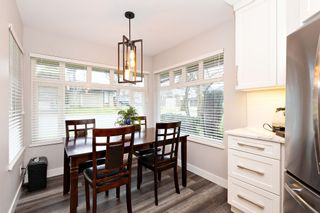 "Photo 10: 77 11737 236 Street in Maple Ridge: Cottonwood MR Townhouse for sale in ""Maplewood Creek"" : MLS®# R2519668"