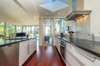 Photo 4: 1008 W KEITH Road in North Vancouver: Pemberton Heights House for sale : MLS®# R2344998