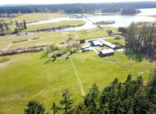 Photo 64: 2465 Quennell Rd in : Na Cedar House for sale (Nanaimo)  : MLS®# 872994