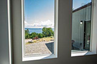 Photo 26: 27 Mount Marina Road in Hubbards: 405-Lunenburg County Residential for sale (South Shore)  : MLS®# 202118892