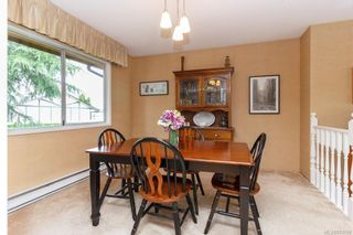 Photo 8: 108 Werra Rd in View Royal: VR View Royal House for sale : MLS®# 843759