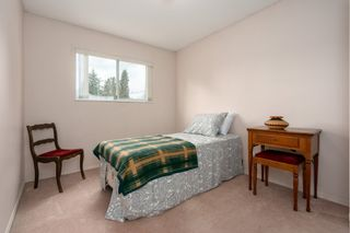 Photo 21: 2997 COAST MERIDIAN Road in Port Coquitlam: Glenwood PQ Townhouse for sale : MLS®# R2440834