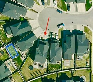 Photo 2: 140 VALLEY POINTE Place NW in Calgary: Valley Ridge Detached for sale : MLS®# C4271649